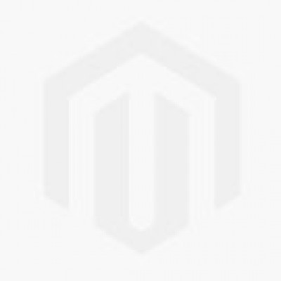 Baletno krilce SERENITY-lilac-05-06 let (110-116 cm)