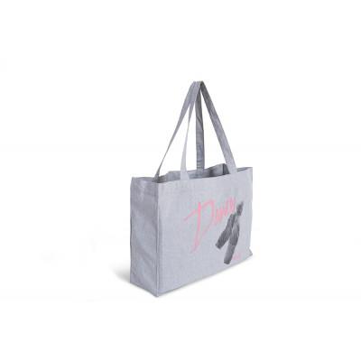 Platnena torba LikeG