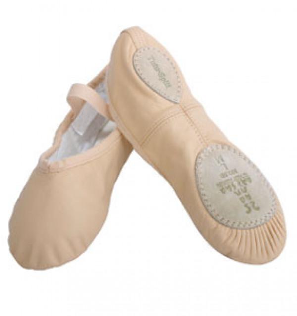 Baletni copati 5L.